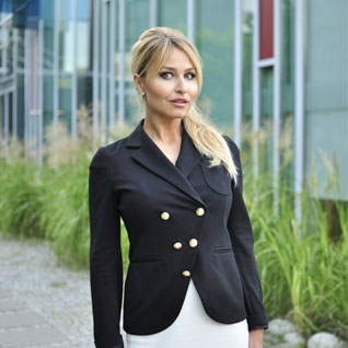 Anna Jaśkiewicz