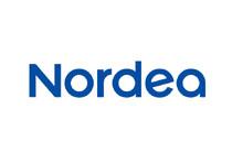 Nordea Bank AB SA Oddział w Polsce