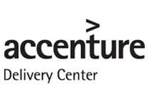 Płatne praktyki w Accenture