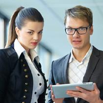 Czy jesteś atrakcyjnym pracownikiem?