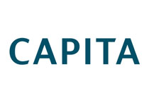 Capita Customer Solutions