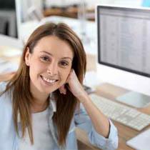 Jak Zaplanować Karierę Zawodową?
