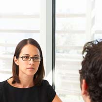 Pytania, które warto zadać na rozmowie kwalifikacyjnej